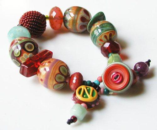 special order bracelet